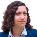 Marina Serrat Romaní