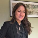 Mariola Pineda
