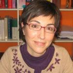 Marta Casado