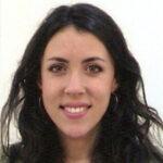 Marta Montojo García