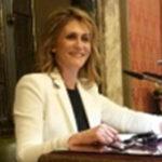 Matilde Cuena Casas