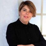 Mercedes Carmen Navarro Cruz