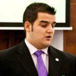 Miguel Rincón Calahorro
