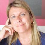 Mónica Corella