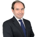 Nemesio Fernández Fdez.-Pacheco