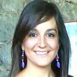 Nuria Abella Márquez