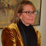 Olga Guidotti Simon