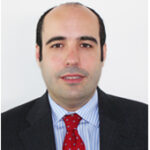 Pablo Toral Oropesa