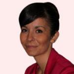 Patricia Huércanos