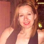 Patricia Medina Pérez