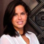 Paula Barnola Gómez