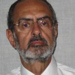 Pedro Ávila Navarro