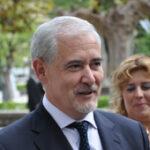 Pedro Lacal Cuenca