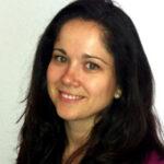 Pilar González Simón