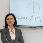 Pilar Martínez Abogados