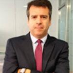 Rafael J. García Millán