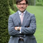 Rafael Lara González