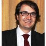 Renato A. Landeira