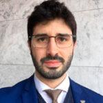 Rubén Ruiz Pérez