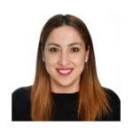 Sandra Pérez Bastardo