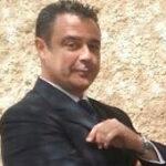 Sergio A. Fernández Moreno