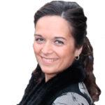 Silvia Subirana de la Cruz