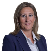 Sonia Gumpert Melgosa