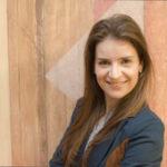 Tamara Morales Martín