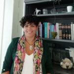 Tania Bernaldo de Quirós