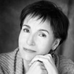 Teresa Aragón Sánchez