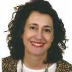 Teresa Franco Serrano