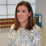 Teresa Leache Moreno