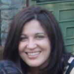 Vanessa Ferrer Silva