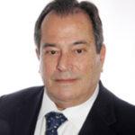 Vicente Gimeno Sendra