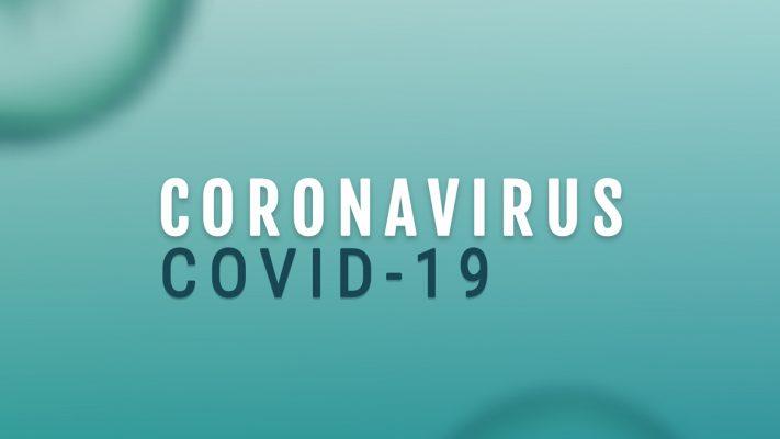 Medidas para la Justicia en tiempos del coronavirus