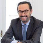 Enrique Sanz Fernández-Lomana