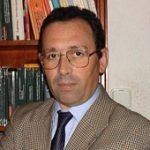 Eugenio Simón Acosta