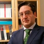 Jose Luis Luceño
