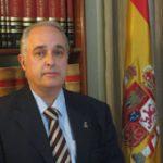 José María García Gutiérrez