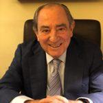 Luis Zarraluqui Sánchez-Eznarriaga