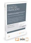 Revista Española de Derecho Financiero