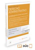 Revista española de Derecho Administrativo