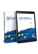 Revista de Derecho Constitucional Europeo
