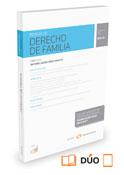 Revista Derecho de Familia