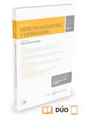 Revista de Derecho Migratorio y Extranjería