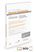 Revista de Derecho y Nuevas Tecnologías