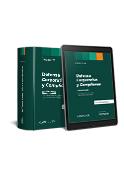 Defensa Corporativa y Compliance (Dúo)