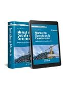 Manual de Derecho de la Construcción 4º Ed (Dúo)