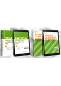 Pack Practicum Ejercició de la Abogacía + Practicum Acceso a la Abogacía y Procura