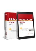 Practicum Social 2019